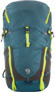 Рюкзак Mountain Hardwear Rainshadow 36 OutDry