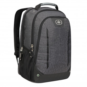 Рюкзак Ogio Adult Backpack