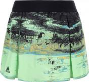 Юбка-шорты для девочек Adidas New York