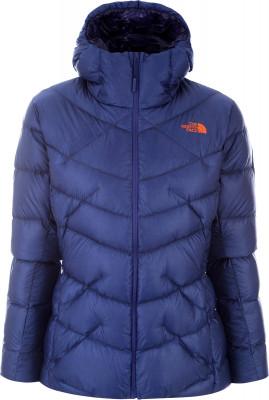 Куртка пуховая женская The North Face Supercinco, размер 42