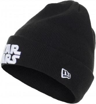 Шапка New Era Lic 850 Character Knit