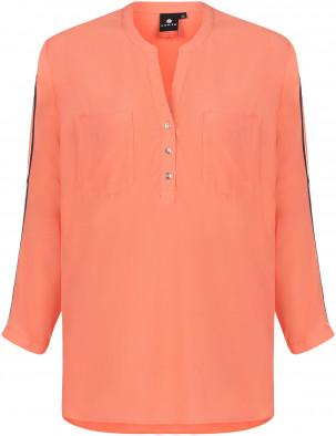 Рубашка женская Luhta Attala