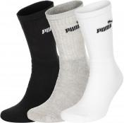 Носки Puma, 3 пары