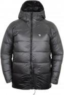 Куртка пуховая мужская Mountain Hardwear Phantom