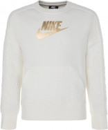 Свитшот для девочек Nike Air