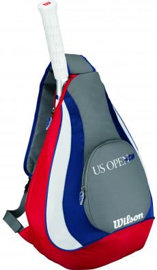 Сумка Wilson US Open Sling