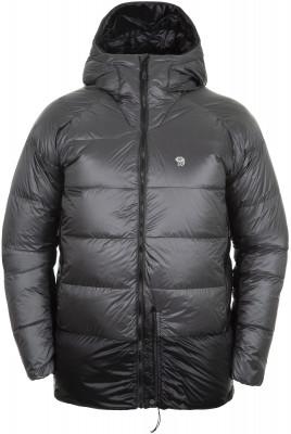 Куртка пуховая мужская Mountain Hardwear Phantom, размер 56