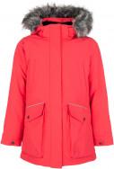 Куртка утепленная для девочек IcePeak Kite