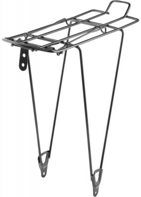 Багажник стальной Cyclotech