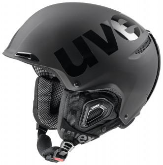 Шлем Uvex JAKK+ octo+