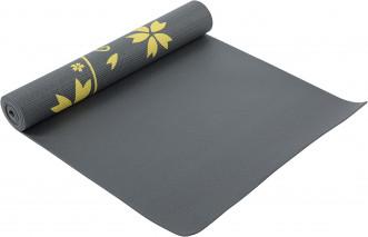 Коврик для йоги Kettler