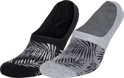 Носки Columbia, 2 пары, размер 35-38