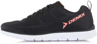Кроссовки женские Demix Magus, размер 37Кроссовки <br>Женские кроссовки для фитнеса и тренировок demix magus.