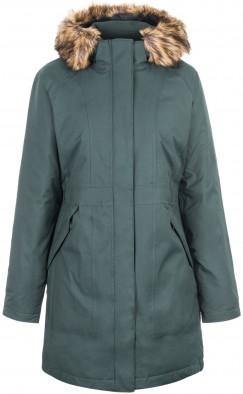 Куртка пуховая женская The North Face Arctic