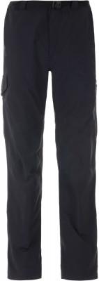 Брюки мужские Columbia Silver RidgeМужские брюки, выполненные из быстросохнущего нейлона, станут оптимальным выбором для походов и активного отдыха на природе.<br>Пол: Мужской; Возраст: Взрослые; Вид спорта: Походы; Силуэт брюк: Прямой; Количество карманов: 6; Технологии: Omni-Shade, Omni-Wick; Производитель: Columbia; Артикул производителя: 14416810103432; Страна производства: Бангладеш; Материал верха: 100 % нейлон; Размер RU: 50-32;