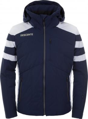 Куртка утепленная мужская Descente Zidane
