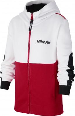 Толстовка для мальчиков Nike Air