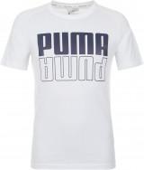 Футболка мужская Puma Modern