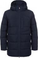 Куртка пуховая мужская Fila