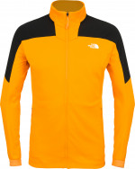 Толстовка мужская The North Face Impendor FZ Mid Layer