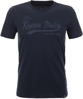 Футболка мужская Kappa, размер 50