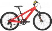 Велосипед подростковый Scott Voltage JR 20