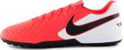 Бутсы мужские Nike Legend 8 Academy Tf