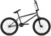 Велосипед BMX KHE Strikedown Pro