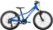 Велосипед горный для мальчиков Trek PRECALIBER 20