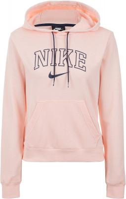 Джемпер женский Nike Sportswear, размер 48-50