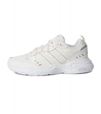 Кроссовки женские Adidas Strutter, размер 39