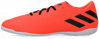 Бутсы мужские adidas Nemeziz 19.4 IN