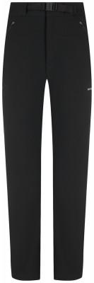 Брюки женские Merrell, размер 50