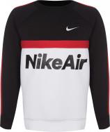 Свитшот для мальчиков Nike Air