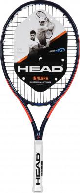 Ракетка для большого тенниса Head IG Challenge LITE 27