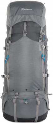 Рюкзак Outventure Trekker 90