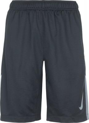 Шорты для мальчиков Nike Dry TrainingШорты для мальчиков, выполненные из технологичной влагоотводящей ткани, отлично подходят для тренинга.<br>Пол: Мужской; Возраст: Дети; Вид спорта: Тренинг; Покрой: Прямой; Наличие карманов: Да; Количество карманов: 2; Технологии: Nike Dri-FIT; Производитель: Nike; Артикул производителя: 892496-010; Страна производства: Бельгия; Материал верха: 100 % полиэстер; Размер RU: 140-152;