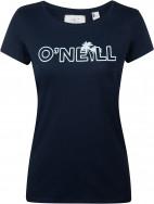 Футболка женская O'Neill Palm