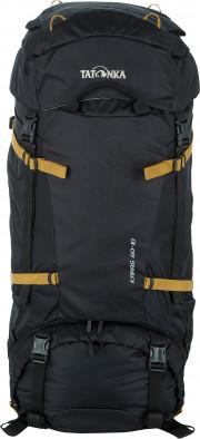 Рюкзак Tatonka KARAS 60 л