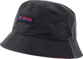 Панама Columbia Roatan Drifter™