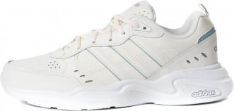 Кроссовки женские adidas Strutter