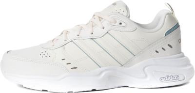 Кроссовки женские Adidas Strutter, размер 40