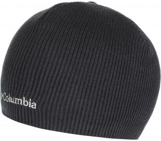 Шапка Columbia Whirlibird Watch Cap™