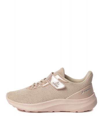 Кроссовки для девочек Demix Yantay, размер 31
