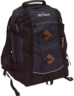 Рюкзак Tatonka Husky Bag