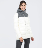 Куртка утепленная женская Outventure