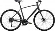 Велосипед городской Trek FX 3 DISC 700C
