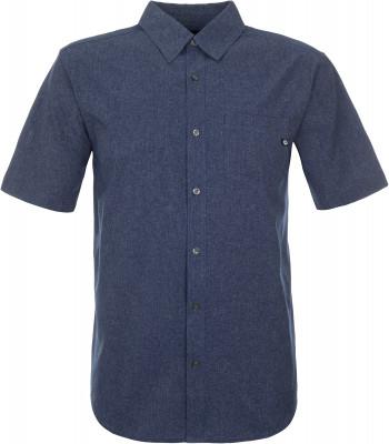 Рубашка с коротким рукавом мужская Marmot Aerobora, размер 60-62