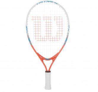 Ракетка для большого тенниса детская Wilson US Open 19
