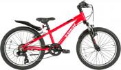Велосипед подростковый Trek PRECALIBER 20 6SP BOYS